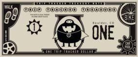 tt-dollar1