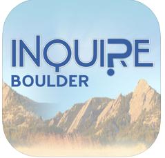 inquire app image